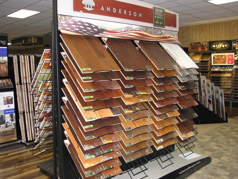 Foyer Flooring Zip Code : Hardwood flooring installation hickory nc zip code