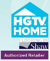 HGTV HOME Flooring by Shaw Design Center Hickory NC