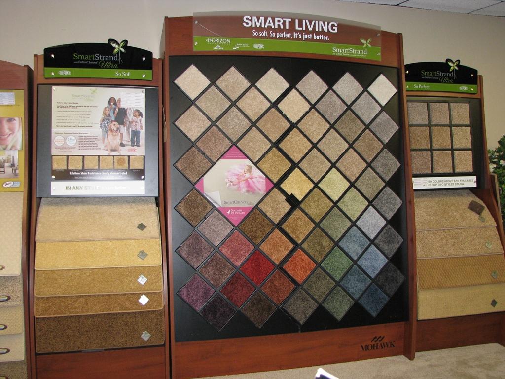 Startown Carpet & Floor Coverings - Conover, NC