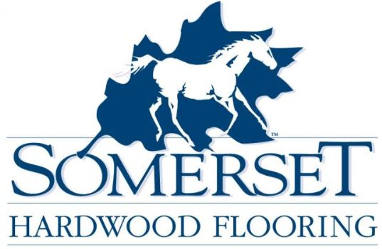 Somerset Hardwood Flooring Dealer in Hickory NC