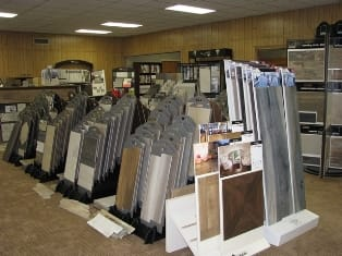 Picture ceramic tile dealer hickory conover newton nc