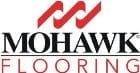 Mohawk Flooring Store Hickory NC