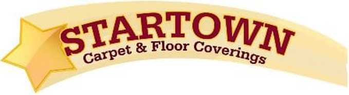 Startown Carpet and Floor Coverings