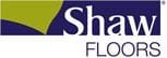 Shaw Floors Store Hickory NC